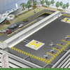 Uber to Develop Flying Cars for Less Land Traffic