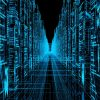 Alpha Technologies, Ready to Move Further Into Big Data