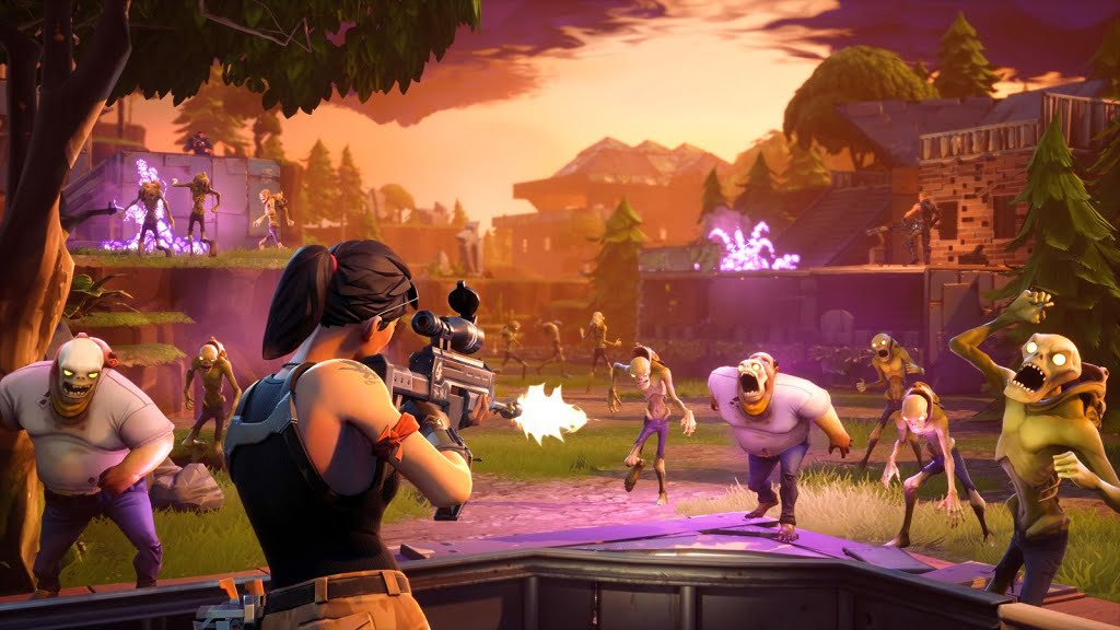 Fortnite Battle Royale Halloween event is set to end soon on PC, PS4, and Xbox One platforms. To know more about its details, read here.