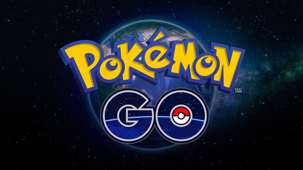 Pokemon GO Announced to Be Going Worldwide for Thanksgiving