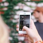 University of Buffalo Researchers Know Which Smartphone Took a Photo