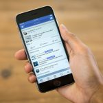 Facebook Targets Better Posts Through Its Post-prediction Feature