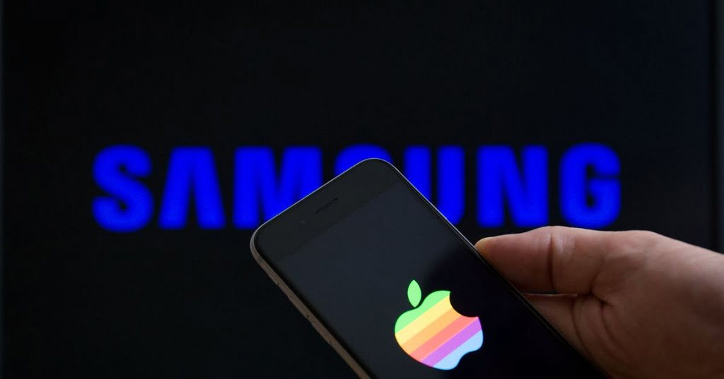 Italian Government Launches Investigation on Apple and Samsung