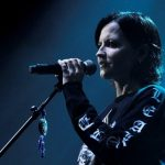 Musicians Have Paid Tribute to Dolores O'Riordan