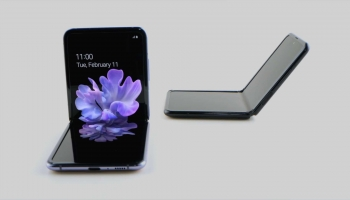 Samsung Galaxy Z Flip, the Practical and Fun – Should You Buy It?