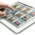 Apple Completes iLife for iOS With Introduction of iPhoto & Major Updates to iMovie & GarageBand