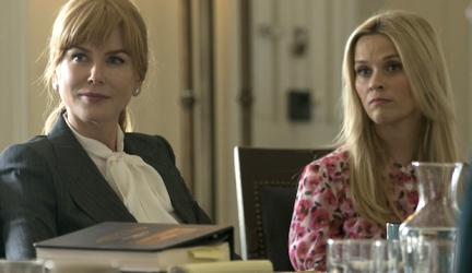 Will there be Big Little Lies Third Season