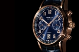 Buying The Right Type Of Mens Watches