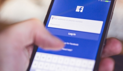Facebook Restriction Times Had Quadrupled This Year