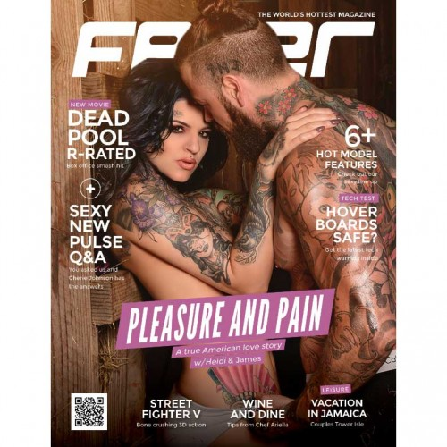 FeverMagvol2issue4-med