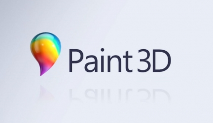 Microsoft's TV Commercial Aims to Educate Customers About Paint 3D