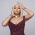 Cardi B And Fashion Nova Are Teaming To Give Away $1 Million To Families In Need