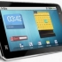 Apple just announced the iPad 2 will be available on March 11th