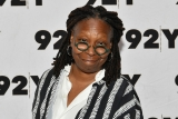 """Whoopi Goldberg Teases """"Sister Act 3"""": """"We're Working Diligently"""""""