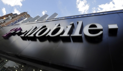 T-Mobile to Enhance Bandwidth With Layer3 TV