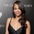 Vanessa Bryant is Enjoying Mother's Day With Daughters