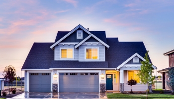 Home Improvement Tips That Can Maximize Your Homes Sale Price