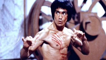 7 Best Bruce Lee Movies of All Time – Must Watch