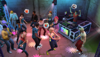 Sims 5 Video Game – What's Coming and What Can You Expect