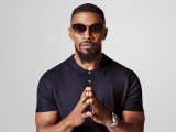 JAMIE FOXX TALKS ABOUT WHO HE WOULD BATTLE IN A VERZUZ