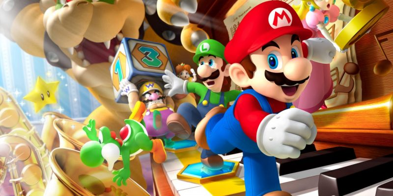 Super Mario Run Mobile Game Launched for Android Users
